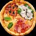 Пицца Суперия