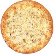Пицца Тартар