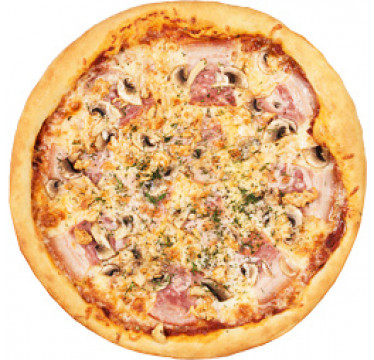 Пицца Жульета